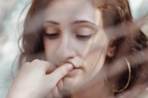 astenopia zmęczenie oczu