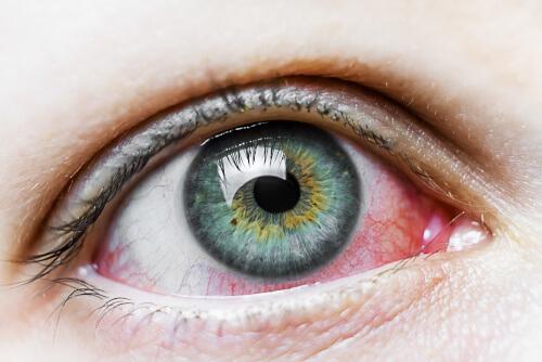kolory soczewek kontaktowych