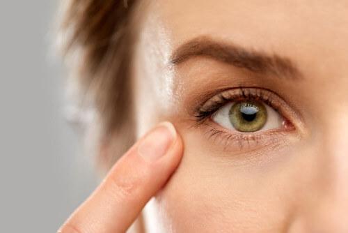 soczewki vs choroba hashimoto