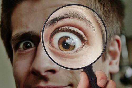wytrzeszcz oczu tarczyca