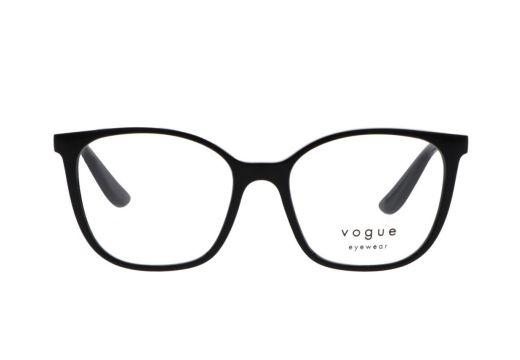 Vogue VO 5356 W44 52