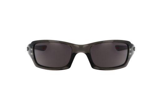 Oakley 9238-05