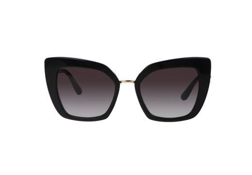 Dolce & Gabbana DG 4359 501/8G