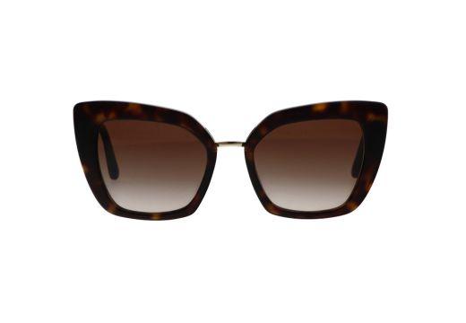 Dolce & Gabbana DG 4359 502/13 52