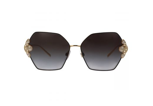 Dolce&Gabbana 2253H 13348G 60