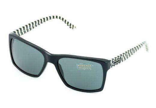Versace VE 4211 gb1/87