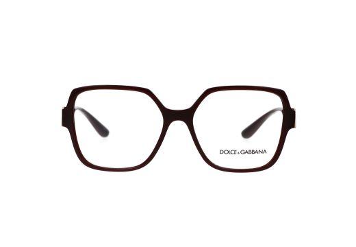 Dolce & Gabbana DG 5065 3290 55