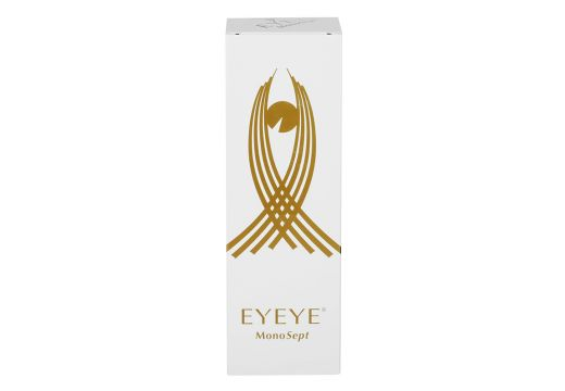 Eyeye MonoSept 120 ml
