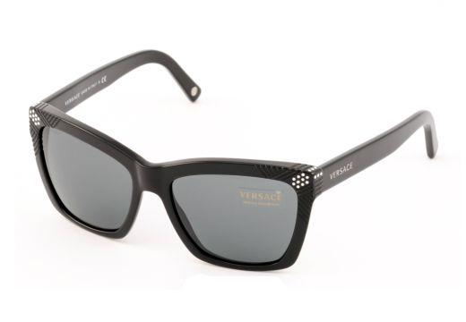 Versace VE 4213B gb1/87