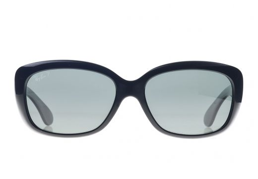 Ray-Ban RB 4101 601/58 58  JACKIE OHH