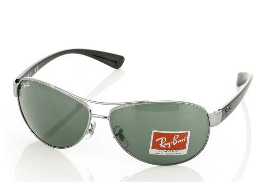 Ray-Ban RB 3386 004/71
