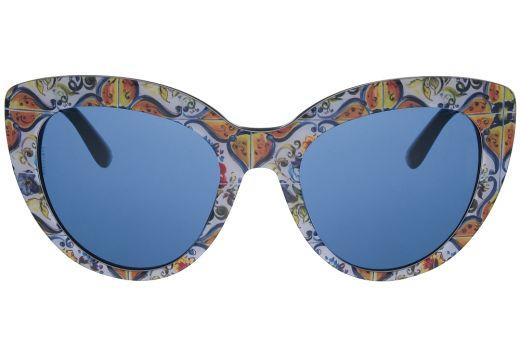 Dolce & Gabbana 4287 307880