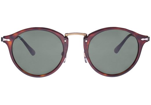 Persol PS 3166S 24/31