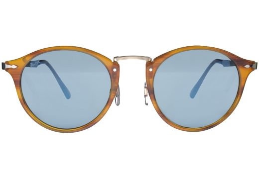 Persol PS 3166S 960/56