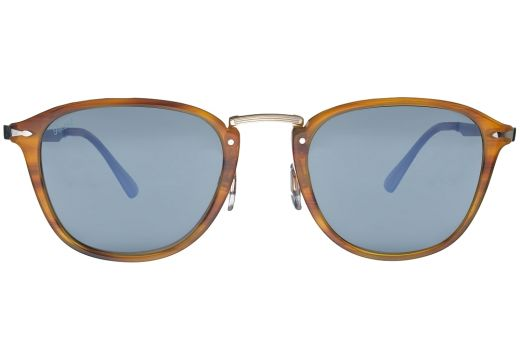 Persol PS 3165s 960/56