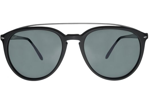 Persol PS 3159S 9014/58