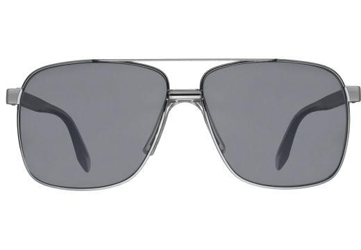 Versace VE 2174 1001/87
