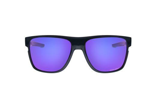 Oakley OO 9360 0358