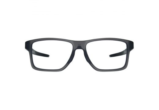 Oakley OX 8143 0254