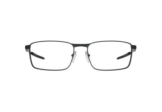 Oakley OX 3227 0157