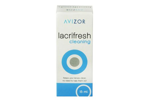 Avizor Cleaning Drops 15 ml