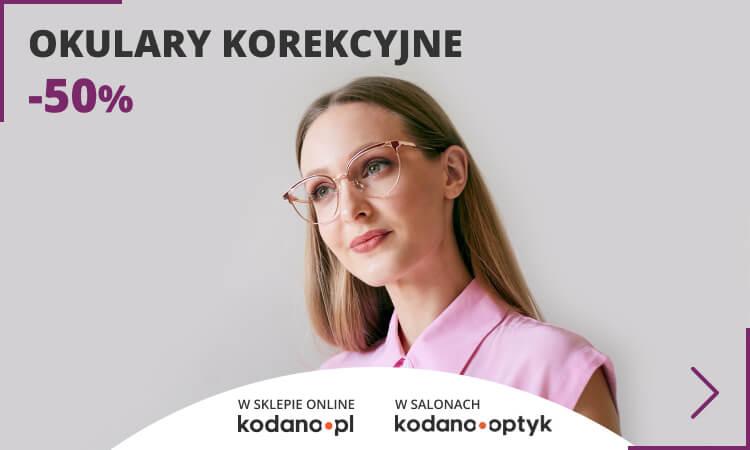 promocja kodano.pl