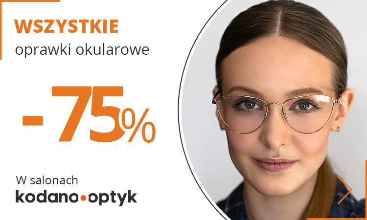 kodano.pl