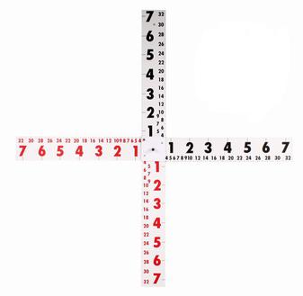 krzyż Maddoxa